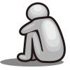 鬱病で生活保護受けてるけど質問ある?