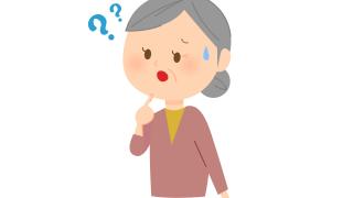 認知症専門棟で介護してるけど質問ある?
