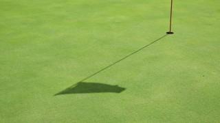 ゴルフ場で働いてるけど質問ある?