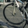 自転車メッセンジャーだったけど質問ある?
