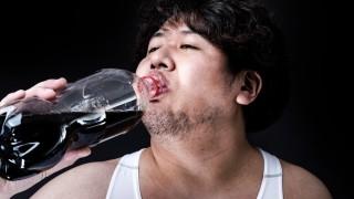 毎日コーラばっかり飲んでるけど質問ある?