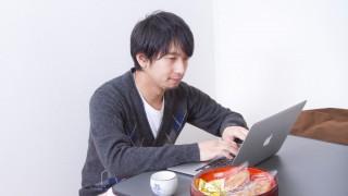 まとめサイトで1日5千~6千円稼いでるニートだけど質問ある?