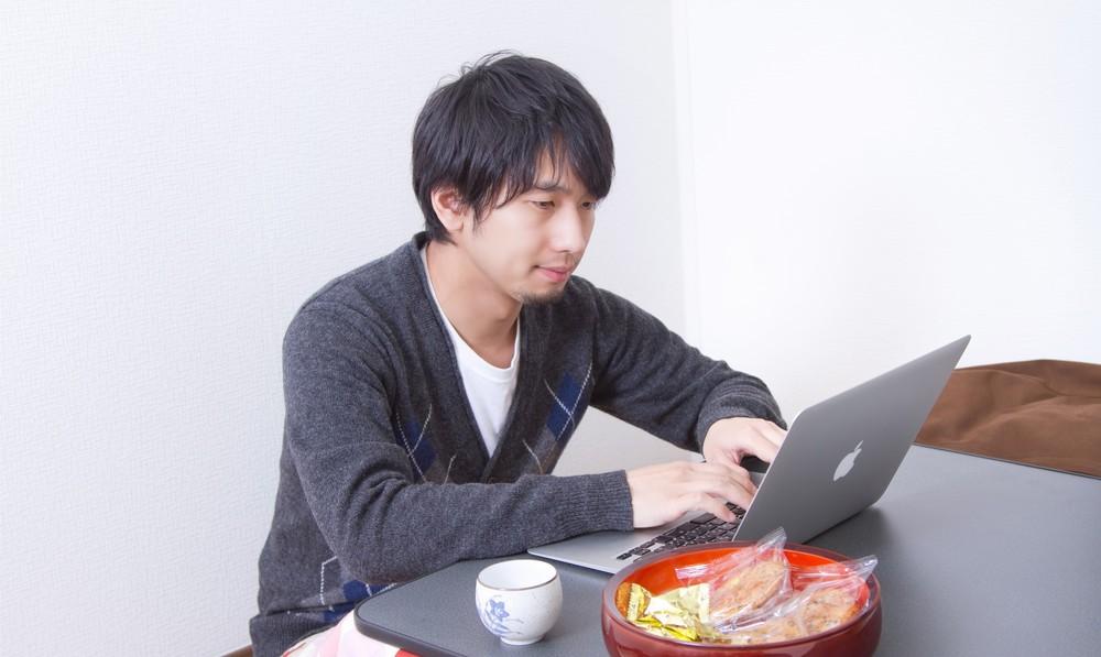 bsC777_kotatudeMBAtookashi