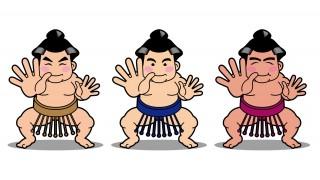 現役相撲部だけど質問ある?