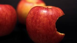 りんごダイエットしてるけど質問ある?