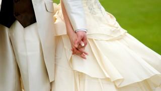 今度20代の子と結婚する事になった40代だけど質問ある?