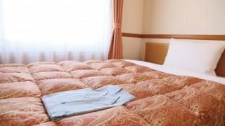 東横イン(ビジネスホテル)のフロントやってるけど質問ある?