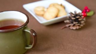 紅茶好きなやつだけど質問ある?