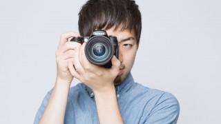いきなりカメラマン始めたけど質問ある?