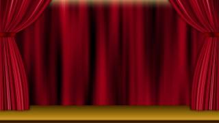 舞台役者やってるけど質問ある?