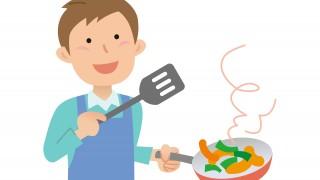 料理が趣味になった30歳男だけど質問ある?