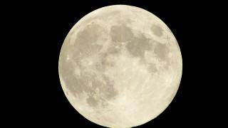 月の土地を買ったけど質問ある?