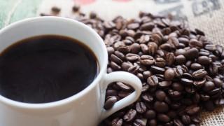 急性カフェイン中毒になったことあるけど質問ある?