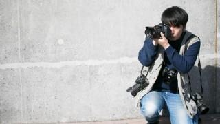 フリーの写真カメラマンだけど質問ある?