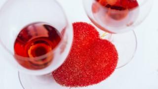 年収700万以上の婚活パーティー参加してきたけど何か質問ある?
