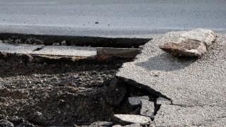 【平成28年熊本地震】九州熊本にいって来たけど質問ある?