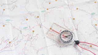 10年以上前から地図を描くのが趣味だけど質問ある?