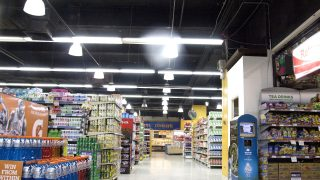 業務スーパーでバイトしてるけど何か質問ある?