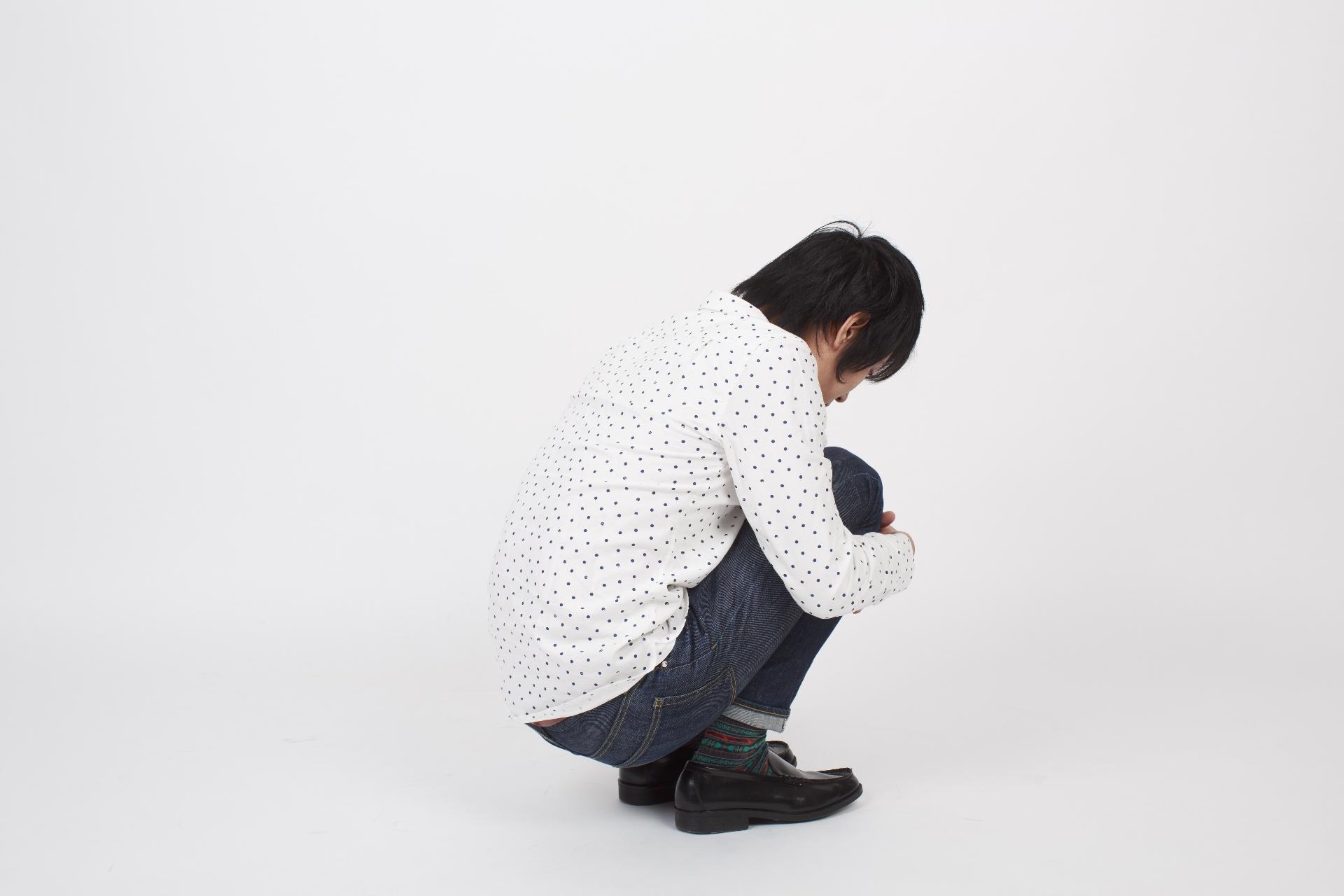 df294e7c1c993237277d5388ac166eb5_m