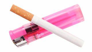 高校生の時にタバコ吸ってる友達を退学に追い込んだけど質問ある?