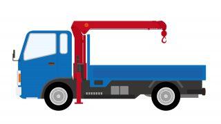 明日から5連休のトラックの運ちゃんだけど質問ある?