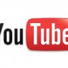 底辺YouTuberだけど質問ある?