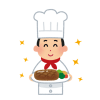 料理人だけど質問ある?