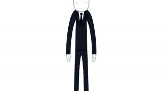 身長193cmだけどなにか質問ある?