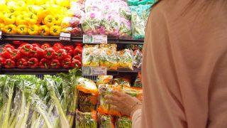 スーパーでアルバイトしてるけど質問ある?
