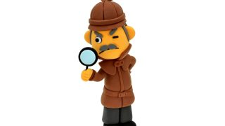 探偵やってるけど質問ある?