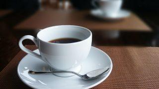 もうすぐ喫茶店で店長務めることになったんだが質問ある?