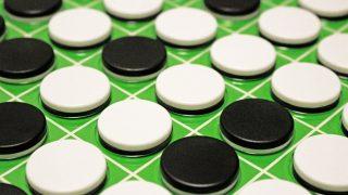 将棋、囲碁、チェス、オセロ←どれも少しだけかじったことあるけど質問ある?