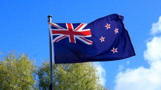 半月ほど前ニュージーランドへ短期留学とやらに行ってたが質問ある?