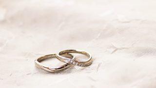 アメリカ人女と結婚しそうだけど質問ある?
