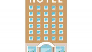 観光ホテルでビルメンやってるけど質問ある?