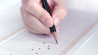 公認会計士短答式試験合格者だけど質問ある?