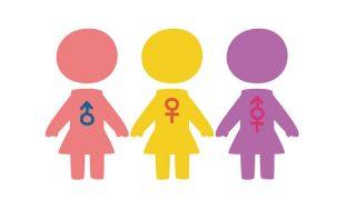 トランスジェンダーだけど質問ある?