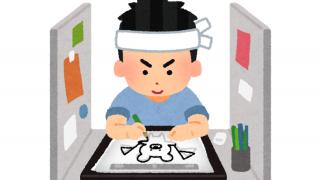 P.A.WORKSでアニメーターしてたけど質問ある?