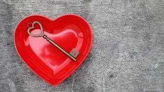 恋活・婚活アドバイザー目指してるけど質問ある?