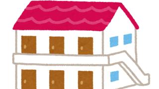 壁が薄いことで有名なアパートに住んでるけど質問ある?