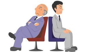 親と喧嘩して親の会社辞めたんだけど質問ある?