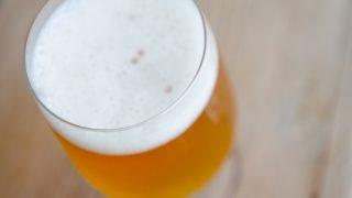 そこそこビールに詳しいけど質問ある?