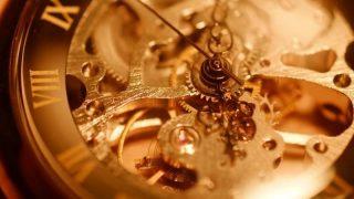超高級時計店に勤務して大体2年が経過したけど質問ある?