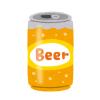 ビールメーカーの開発やってるけど質問ある?