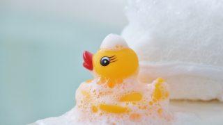 三日風呂入ってない女だけどなんか質問ある?