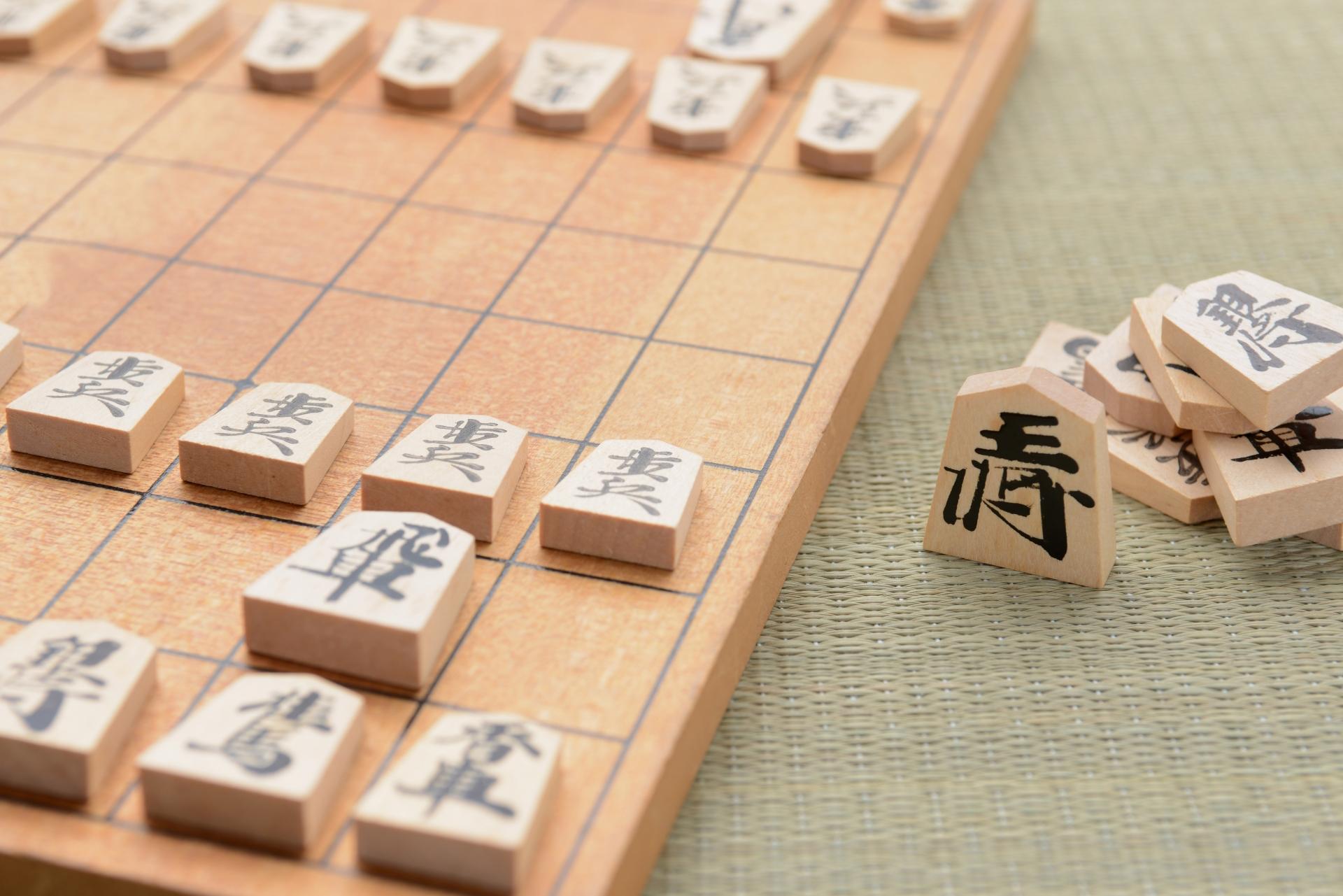 2ch 将棋 まとめ 【2ch竜王プロジェクト】新しい将棋のネットまとめサイトを作ろう