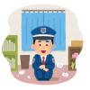 意識高い系自宅警備員やが質問ある?