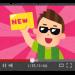 今年から初めてチャンネル登録者2万人のYouTuberだけど質問ある?